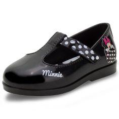 Sapatilha-Infantil-Baby-Minnie-Poa-Grendene-Kids-22201-3292261_001-01