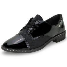 Sapato-Feminino-Oxford-Mississipi-Q2442-0642442_023-01