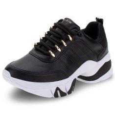 Tenis-Feminino-Dad-Sneaker-Ramarim-2080103-1450080_001-01
