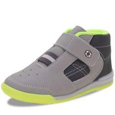 Sapatenis-Infantil-Masculino-Flex-Kidy-11701-1121182_049-01