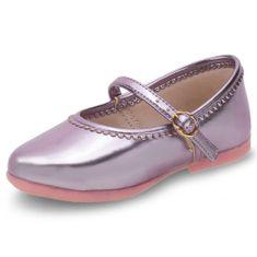 Sapatilha-Infantil-Baby-Kidy-01502-1128233-01