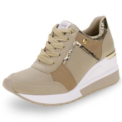 Tenis-Feminino-Sneaker-Via-Marte-201221-5831221_073-01