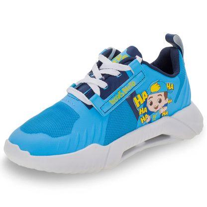 Tenis-Infantil-Luccas-Neto-Mania-Grendene-Kids-22414-3292414_009-01