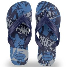 Chinelo-Masculino-Top-Max-Street-Havaianas-4140284-0092284_009-04