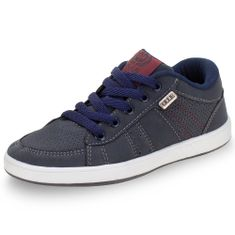 Sapatenis-Infantil-Masculino-Tomy-Ollie-408-7584408_007-01