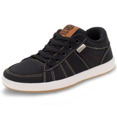 Sapatenis-Infantil-Masculino-Tomy-Ollie-408-7584408_001-01