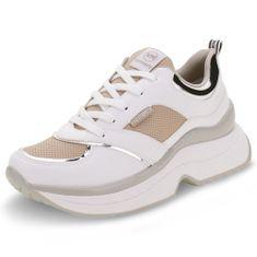 Tenis-Feminino-Dad-Sneaker-Via-Marte-205422-5835422_003-01