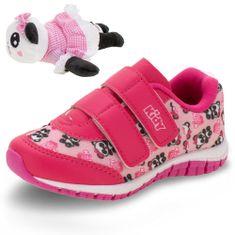 Tenis-Infantil-Zoo-Mania-Kidy-0330006-1120330-01