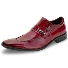 Sapato-Masculino-Social-Bkarellus-S0011-4779901-01