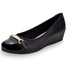 Sapato-Feminino-Anabela-Moleca-5156752-0446752-01