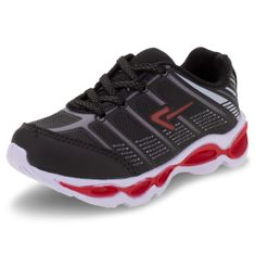 Tenis-Infantil-Box-Kids-1437-1781437_060-01