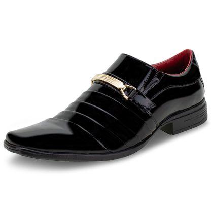 Sapato-Masculino-Social-Bkarellus-7007-4777007-01
