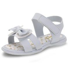Sandalia-Infantil-Baby-Equilibrio-Kidy-0020683-1120671-01