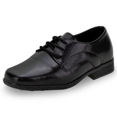 Sapato-Infantil-Masculino-Kepy-1306-1691306-01
