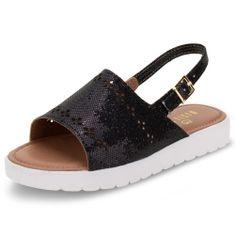 Sandalia-Infantil-Feminina-Fashion-Magia-Teen-0480235-1120235_001-01