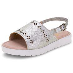 Sandalia-Infantil-Feminina-Fashion-Magia-Teen-0480235-1120235_020-01