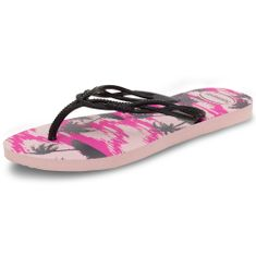 Chinelo-Feminino-Flash-Sweet-Summer-Havaianas-4145573-0095573-01