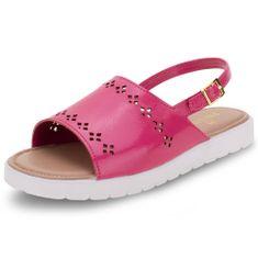 Sandalia-Infantil-Feminina-Fashion-Magia-Teen-0480235-1120235-01