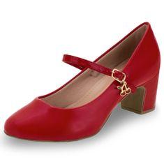 Sapato-Feminino-Salto-Baixo-Villa-Rosa-886188200-5130982_006-01