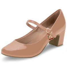 Sapato-Feminino-Salto-Baixo-Villa-Rosa-886188200-5130982_073-01