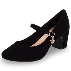 Sapato-Feminino-Salto-Baixo-Villa-Rosa-886188200-5138200_027-01