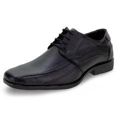 Sapato-Masculino-Social-Parthenon-Shoes-RMO4018-7090118_001-01