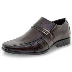 Sapato-Masculino-Social-Parthenon-RMO4004-7094104_002-01