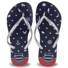 Chinelo-Feminino-Slim-Nautical-Havaianas-4137125-0097125_007-04