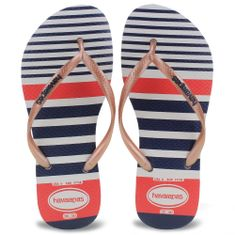Chinelo-Feminino-Slim-Nautical-Havaianas-4137125-0097125_030-04