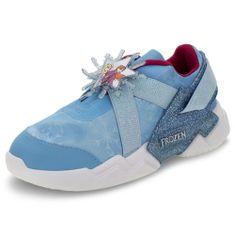 Tenis-Infantil-Disney-Mania-Grendene-Kids-22224-3296224_009-01