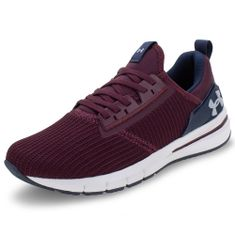 Tenis-Charged-Cruize-Under-Armour-3023425-0230425_045-01