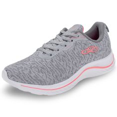 Tenis-Feminino-Anyway-Olympikus-773-0231773_089-01