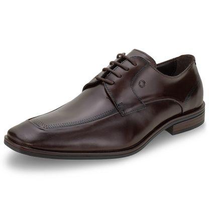 Sapato-Tompson-055130-2625130_002-01