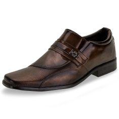 Sapato-Masculino-Social-Street-Man-2080-7532080_002-01