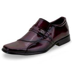 Sapato-Masculino-Social-Street-Man-2080-7530080_045-01