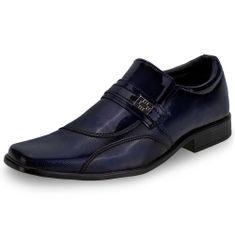 Sapato-Masculino-Social-Street-Man-2080-7531080_007-01