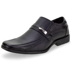 Sapato-Masculino-Social-Parthenon-Shoes-RMO4017-7094017_001-01