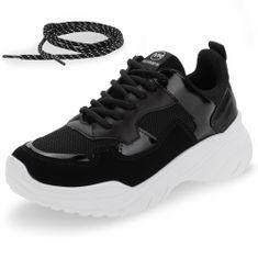 Tenis-Feminino-Sneaker-Via-Marte-201301-5832013-01