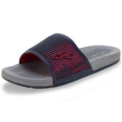 Chinelo-Slide-Cancun-Olympikus-480-0230480_030-01