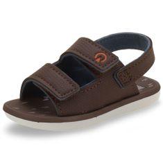 Sandalia-Infantil-Baby-Cartago-11560-3291560-01