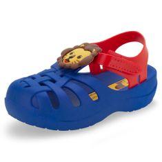 Clog-Baby-Summer-Grendene-Kids-82779-3292779_030-01