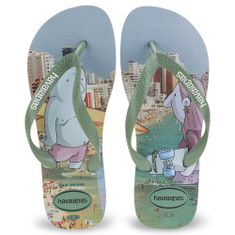 Chinelo-Masculino-Top-Street-Havaianas-4144539-0094539_026-01