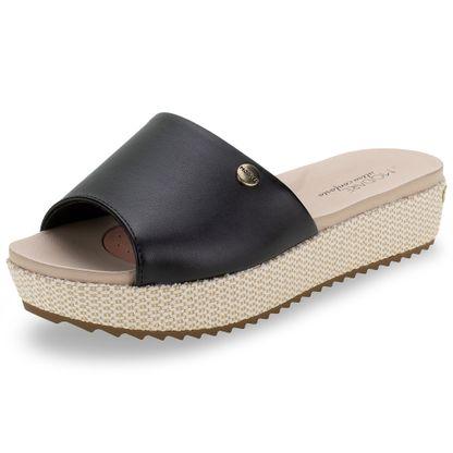 Sandalia-Feminina-Flat-Modare-7146200-0447146_001-01