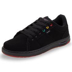 Tenis-Masculino-Skate-Redikal-RKT3760-2493760_027-01