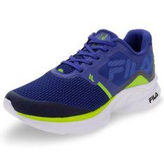 Tenis-Racer-Move-Fila-11J731X-2062731_009-01
