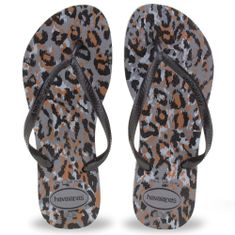 Chinelo-Feminino-Slim-Animals-Havaianas-4103352-0095977_048-01