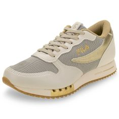 Tenis-Feminino-Euro-Jogger-Sport-Fila-51U335X-2063350_073-01