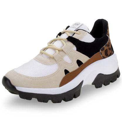 Tenis-Feminino-Dad-Sneaker-Via-Marte-207604-5831604_073-01