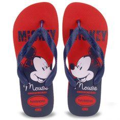 Chinelo-Masculino-Top-Disney-Havaianas-4139412-0093412_030-04
