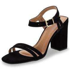 Sandalia-Feminina-Salto-Bloco-6396206-0446206_027-01